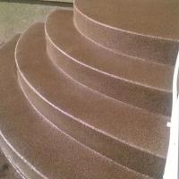 Trepp-looduslik-pruun01